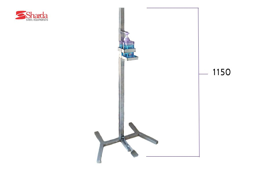 sanitizer-dispenser-stand-2