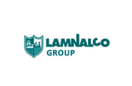 Lamnalco Group
