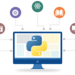 python programming introduction for the absolute beginner