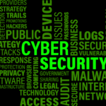 Why Is Cybersecurity Important?