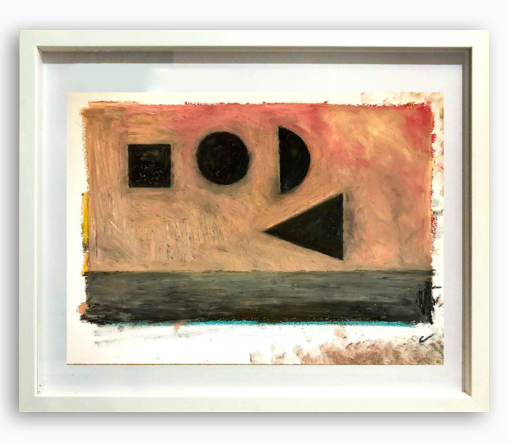 Rae-Hicks-Eidolon-42x30cm-oil-pastel-on-paper-2019
