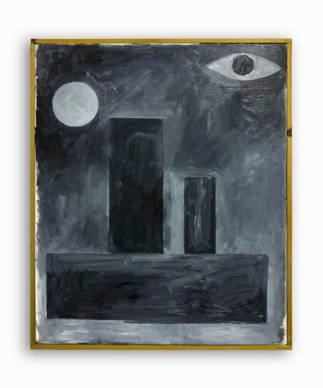 Rae-Hicks-Night-on-Earth-50x60cm-oil-on-panel-2019