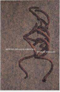 Stuart Brisley Beyond Reason