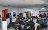 Art Appreciation Workshop for Media Persons Covering Art and Culture 14th October 2017