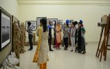 Kame Des Punjab de: Exhibition of Photographs by Jaspal Kamana at Indian Academy of Fine Arts Amritsar I ਕਾਮੇ ਦੇਸ ਪੰਜਾਬ ਦੇ: ਜਸਪਾਲ ਕਮਾਣਾ ਦੀਆਂ ਫੋਟੋਗ੍ਰਾਫ਼ਿਕ ਤਸਵੀਰਾਂ ਦੀ ਪ੍ਰਦਰਸ਼ਨੀ ਇੰਡੀਅਨ ਅਕੈਡਮੀ ਆਫ ਫਾਈਨ ਆਰਟਸ ਅੰਮ੍ਰਿਤਸਰ ਵਿਖੇ