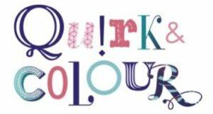 Quirk & Colour