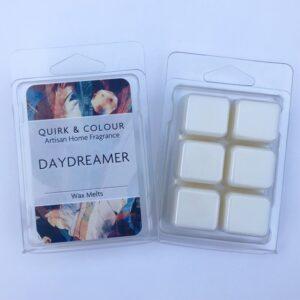 Luxe Wax Melts Daydreamer