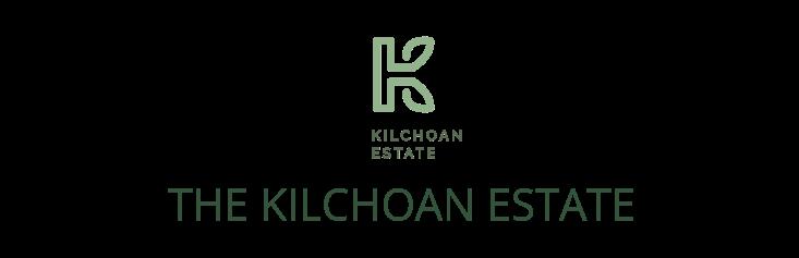 Kilchoan Estate