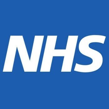 nhs-logo-square