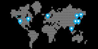 https://secureservercdn.net/160.153.137.210/j84.6bc.myftpupload.com/wp-content/uploads/2020/10/surfx-world-dot-map-8-1-320x160.png