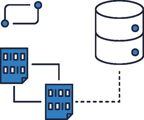 Estrategia de Datos y Sistemas