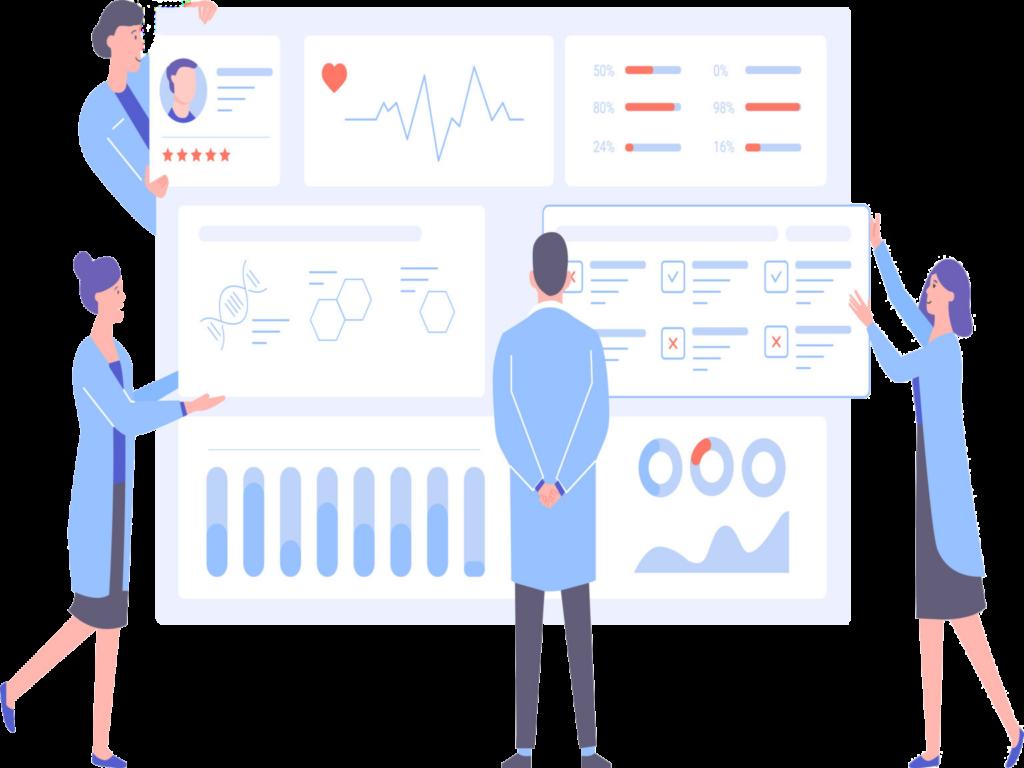 Marketing Automation Beneficios y Estrategia