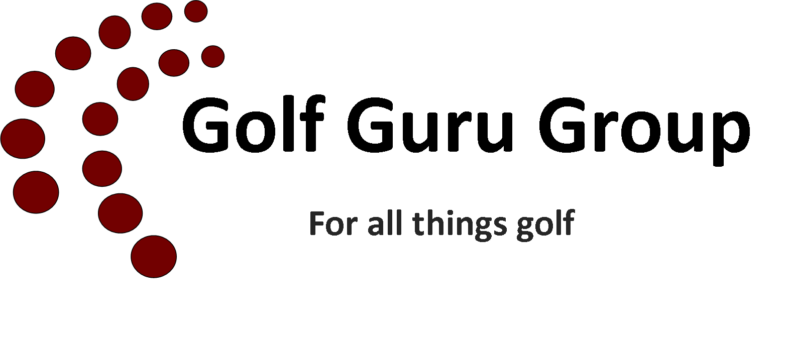 Golf Guru Group