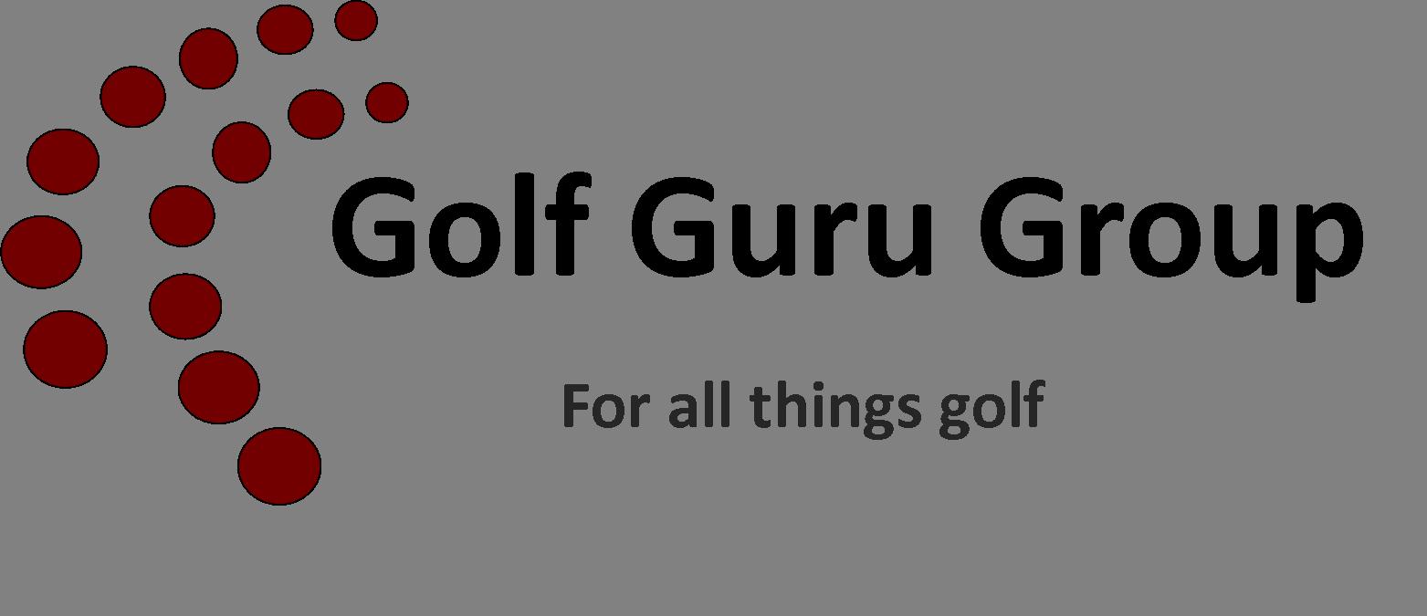 Golf Guru Group