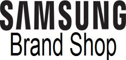 Samsung Brandshop