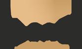 Alsafy Logo