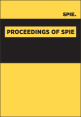 SPIE Book Cover