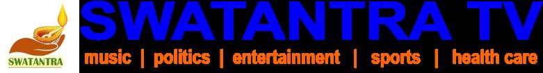 SWATANTRA TV