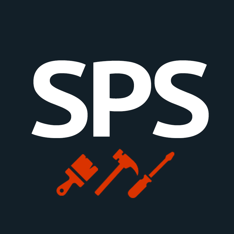 Springfield Property Services