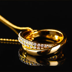 Gold and Jewelry Pawn Loans
