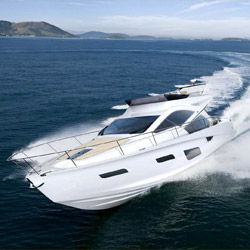 Yacht and Boat Pawn Loans