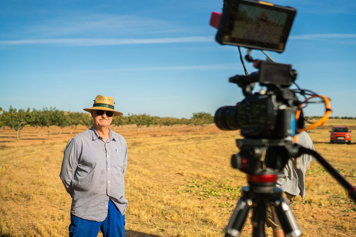 Cinefood-food-viaggiare-viaggi-spagna-video-videomaker