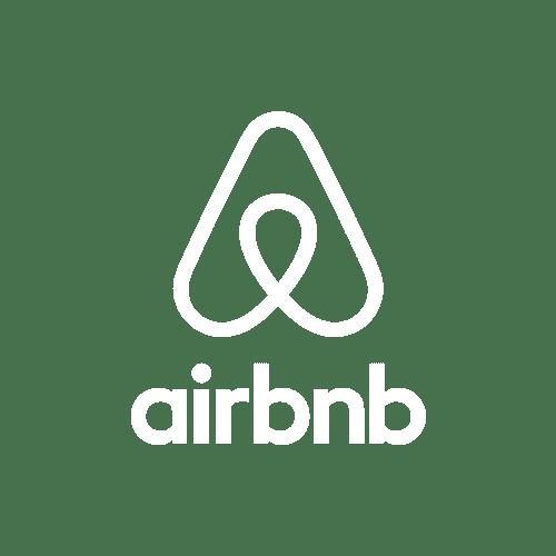 Cinefood-Airbnb