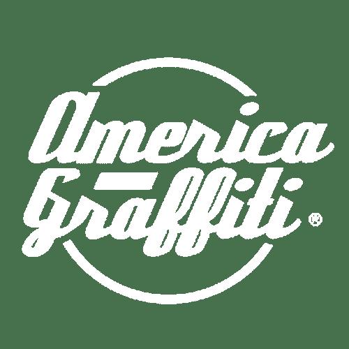Cinefood-America-graffiti-hamburger