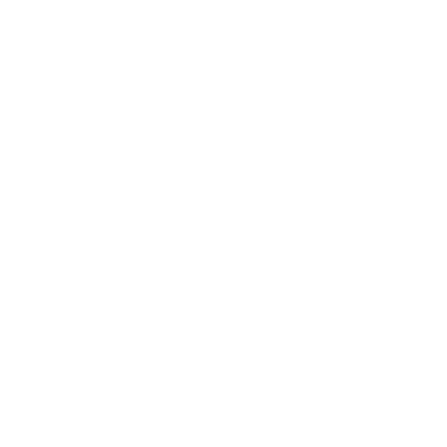 Cinefood-Euro-Company