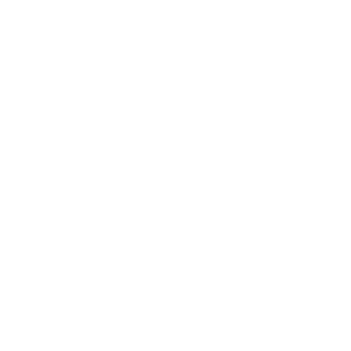 Cinefood-Happyraw