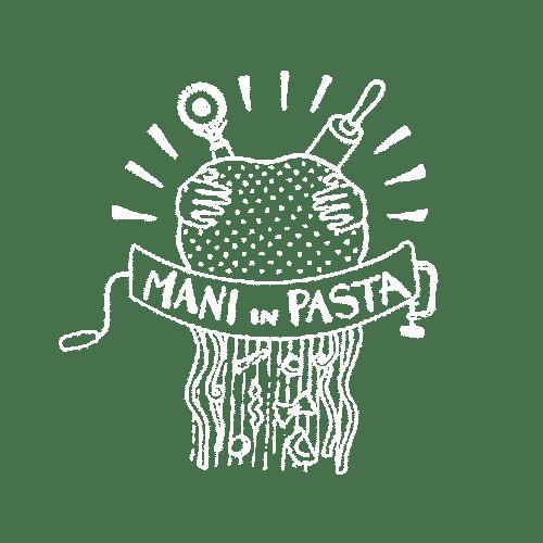 Cinefood-Mani-in-pasta