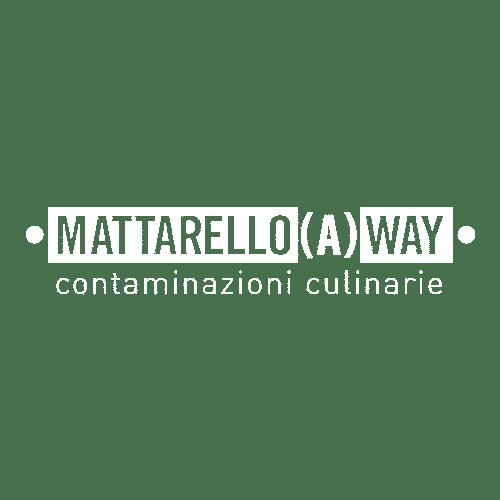 Cinefood-Mattarello(a)way