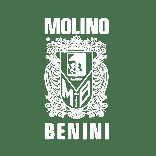Cinefood-Molino-Benini-farina