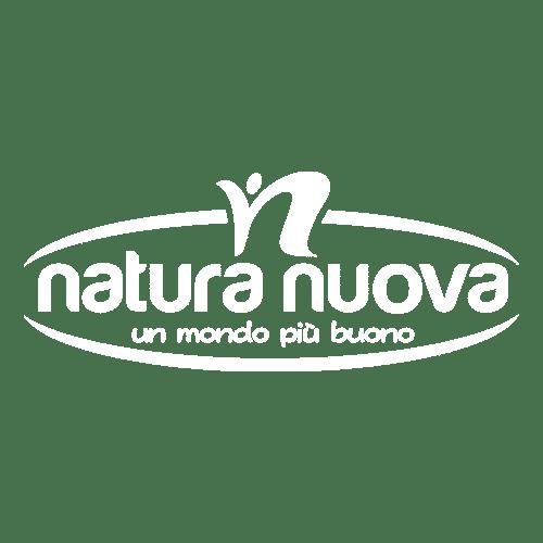 Cinefood-Natura-nuova-frutta