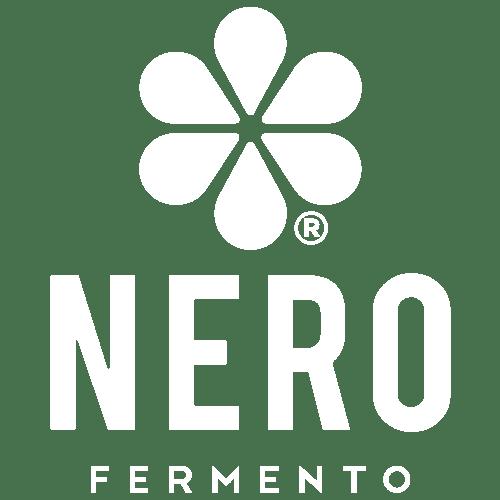 Cinefood-Nero-fermento-aglio-nero