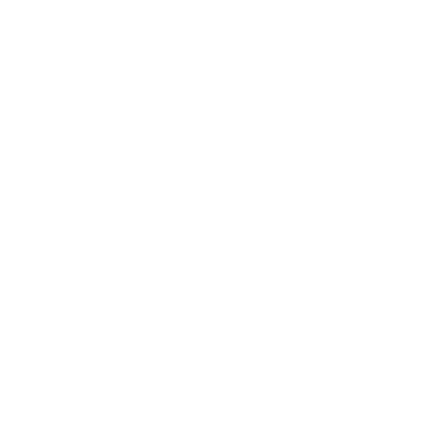 Cinefood-'O-fiore-mio-pizza-gourmet