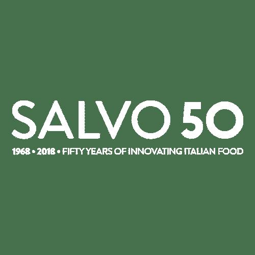 Cinefood-Salvo-1968-cibo