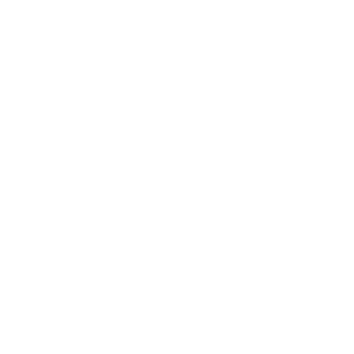 Cinefood-Semplicemente-frutta-Euro-Company