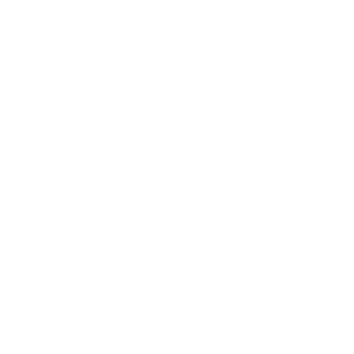Cinefood-Volognano-vino