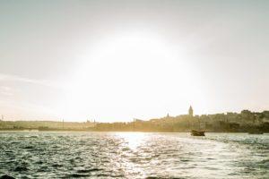 Istanbul Turchia video viaggiare viaggio cinefood