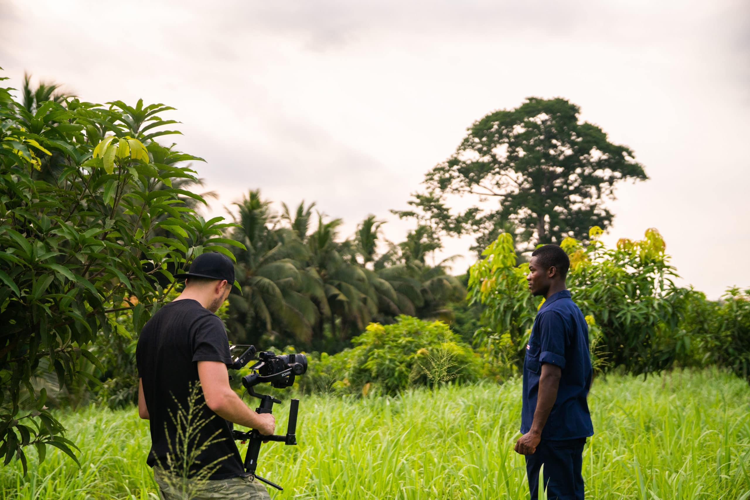 Cinefood-food-viaggiare-africa-videomaker-fotografo