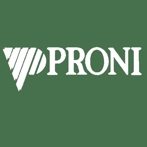 Logo-proni-cinefood