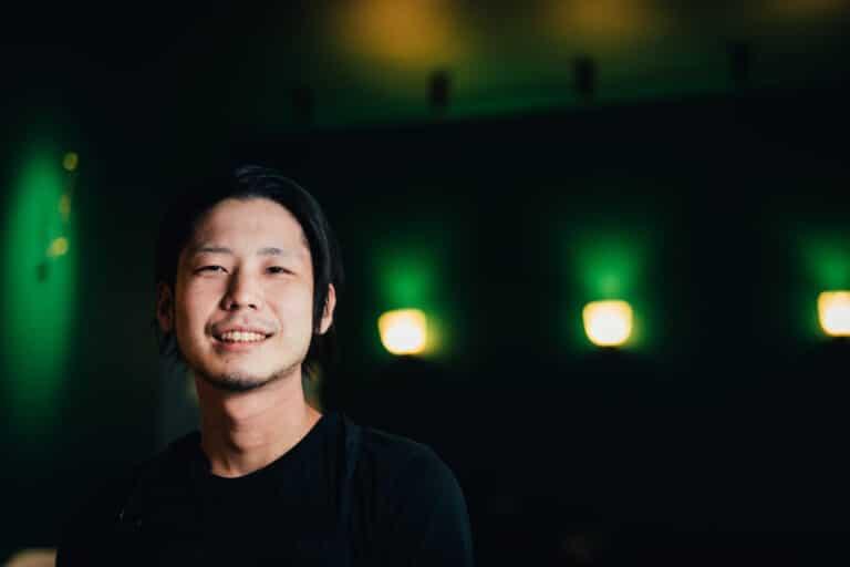 Cinefood-yoji-tokuyoshi-bentoteca