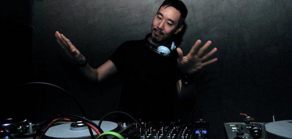 Al Kent and Daniel Wang launch Disco Maniac Sat 21 April, plus guest mix!