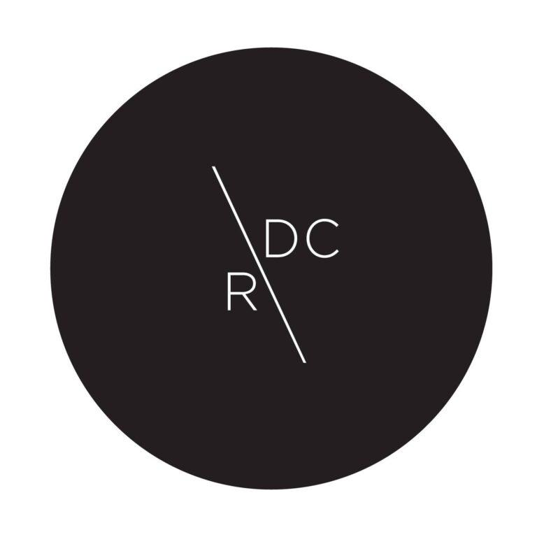Label Business: Dirt Crew Recordings