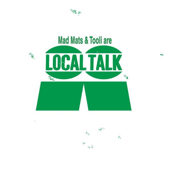 Label Business 006 – Local Talk Records