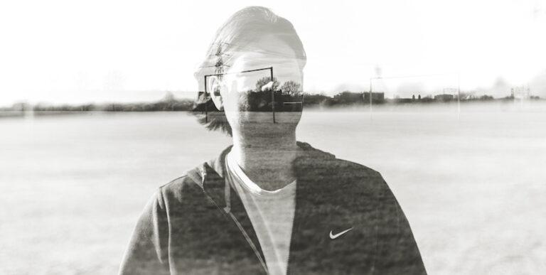 Ear To The Ground: Medlar – Aerial EP