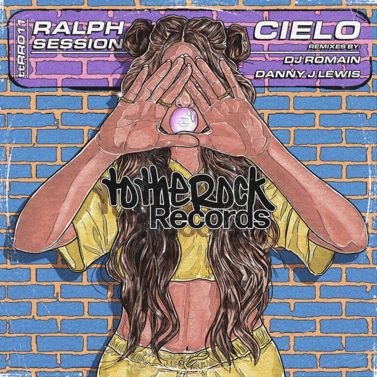 Ear To The Ground: Ralph Session – Cielo