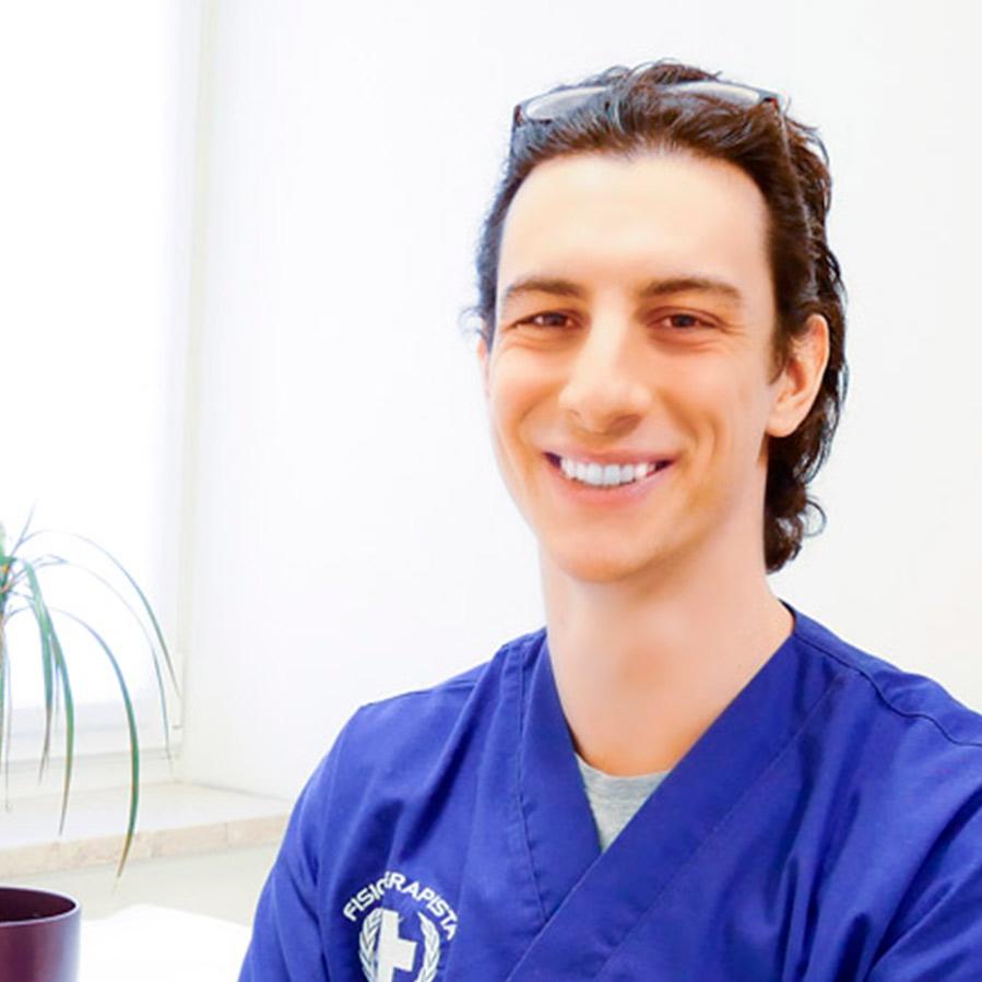 Dentisti dossobuono