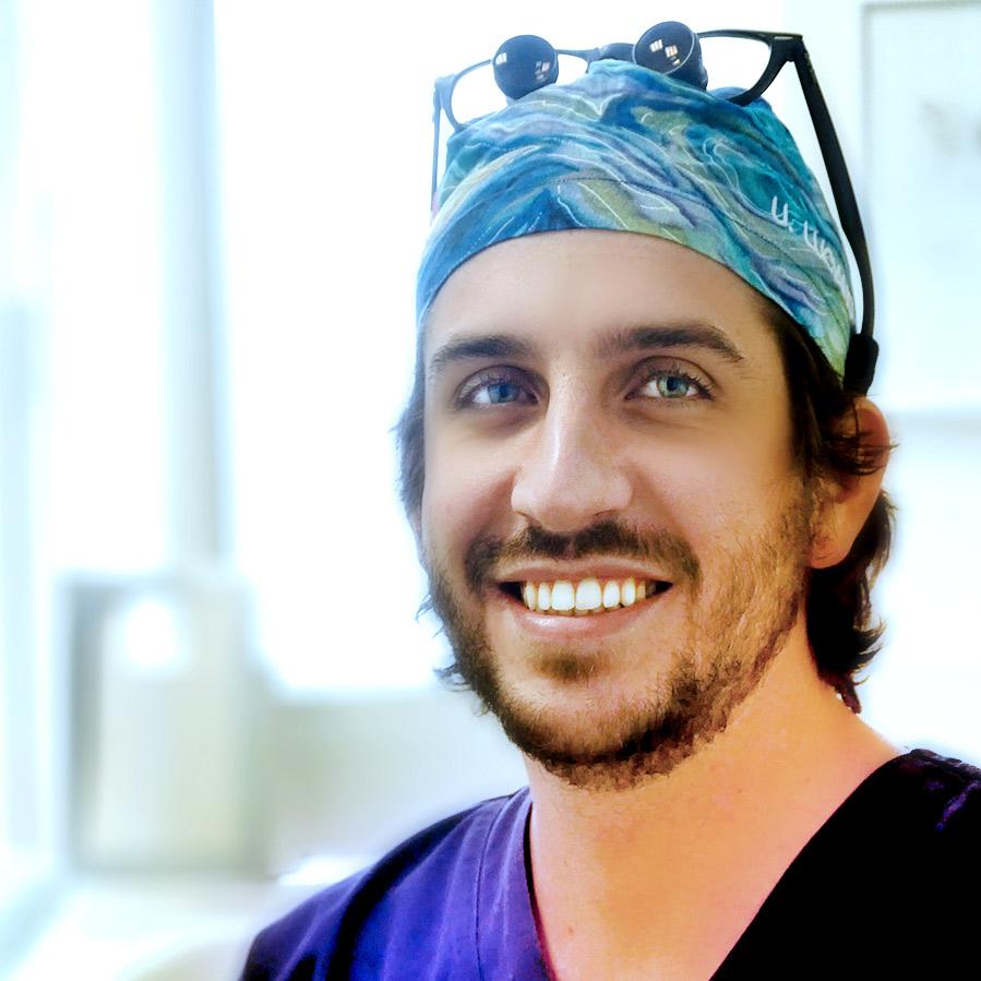 Dentisti esperti Dossobuono